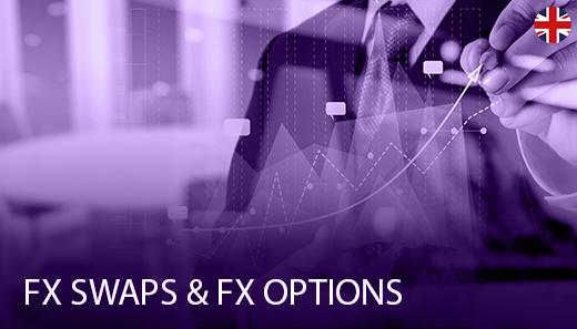 Unit of competence - Fx swaps and Fx options
