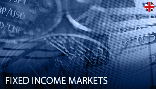 Unit of competence - Fixed Income Markets