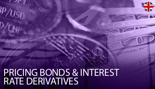 Unit of competence - Pricing bonds and interest rate derivatives